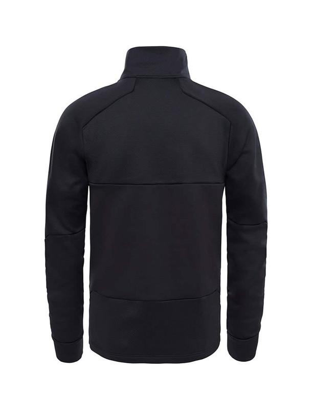 سویشرت ورزشی مردانه Croda Rossa - نورث فیس