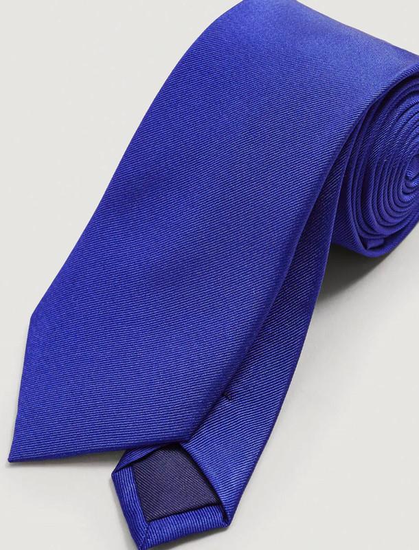 کراوات مانگو مدل 23070660
