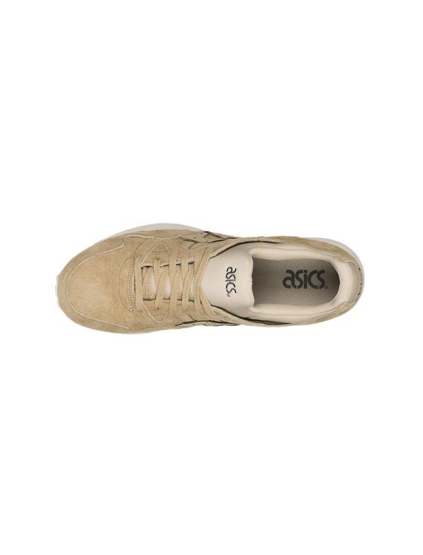 کفش دویدن بندی بزرگسال GEL-LYTE V - اسیکس