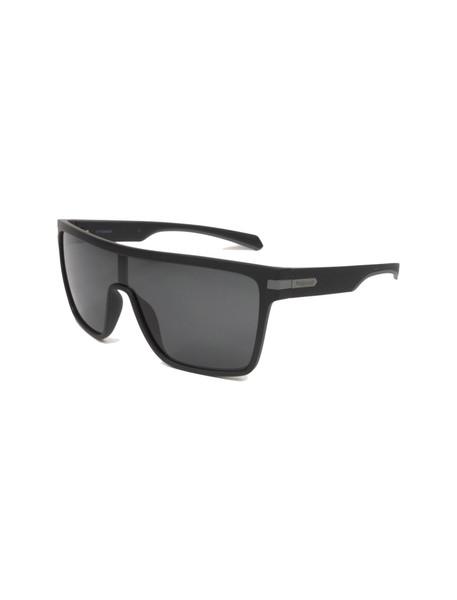 عینک آفتابی کلاب مستر زنانه - پولاروید تک سایز