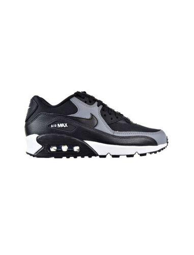 کفش دویدن بندی زنانه Air Max 90 - نایکی