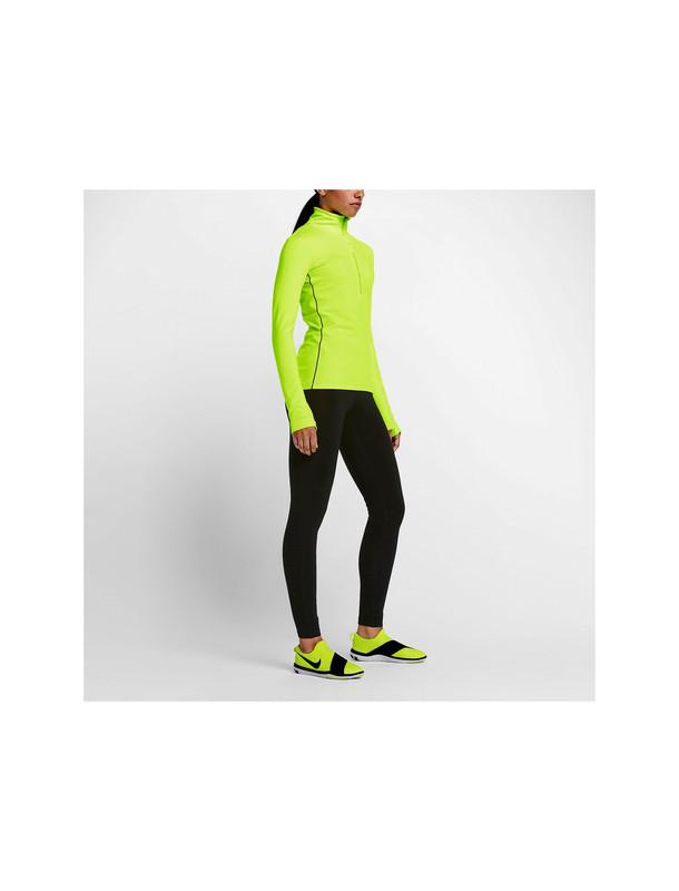 لگینگ ورزشی زنانه - نایکی