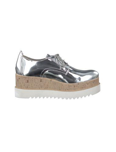 کفش لژ دار زنانه - تاماریس