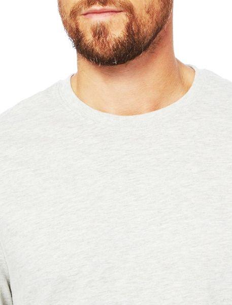 تی شرت و شلوار مردانه -  - 5