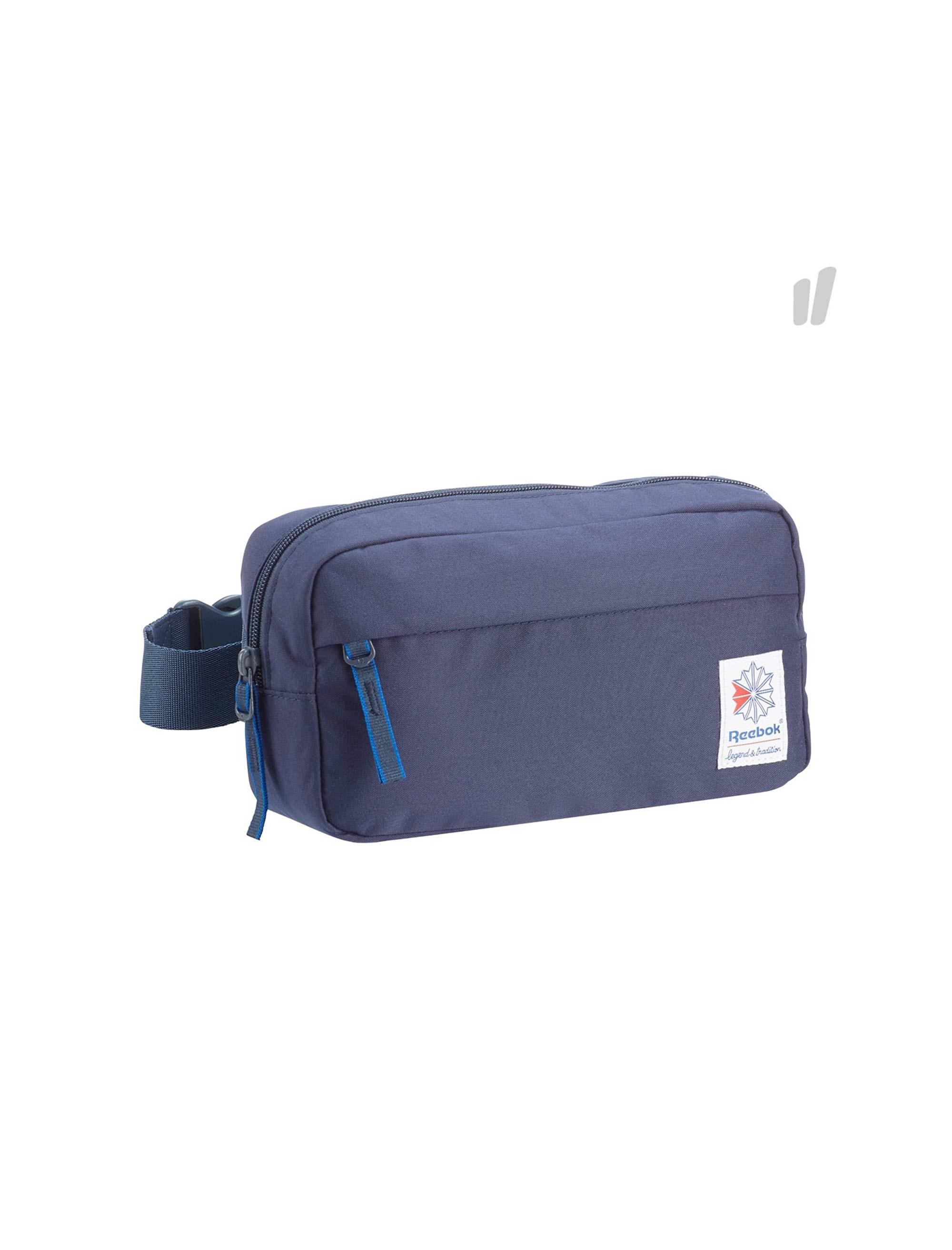 کیف کمری روزمره بزرگسال Throw Bag