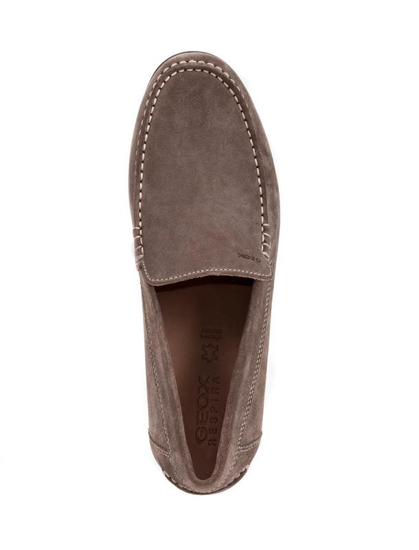 کفش راحتی جیر مردانه SIRON