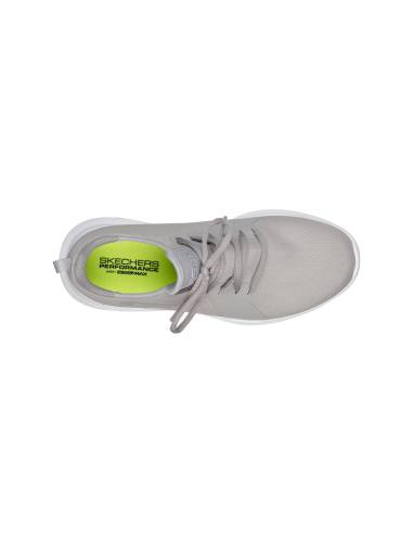 کفش دویدن بندی زنانه GOrun MOJO