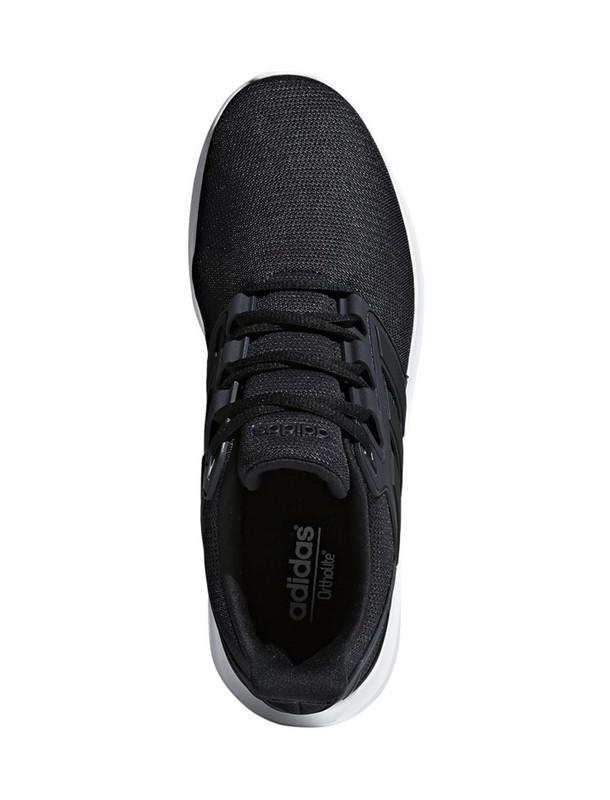 کفش مخصوص دویدن مردانه آدیداس مدل 2 Energy Cloud