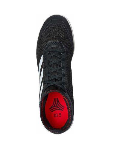 کفش فوتسال بندی مردانه Predator Tango 18-3 Indoor