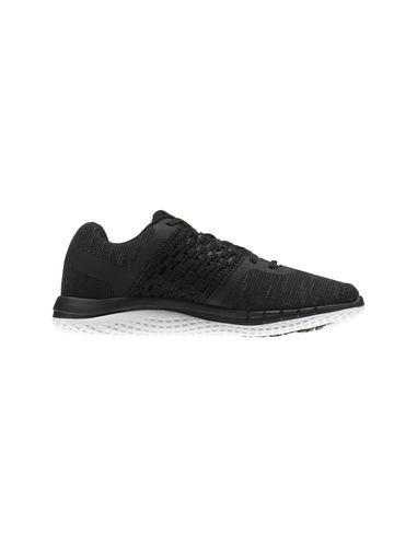 کفش دویدن بندی زنانه Print Smooth 2.0 ULTK
