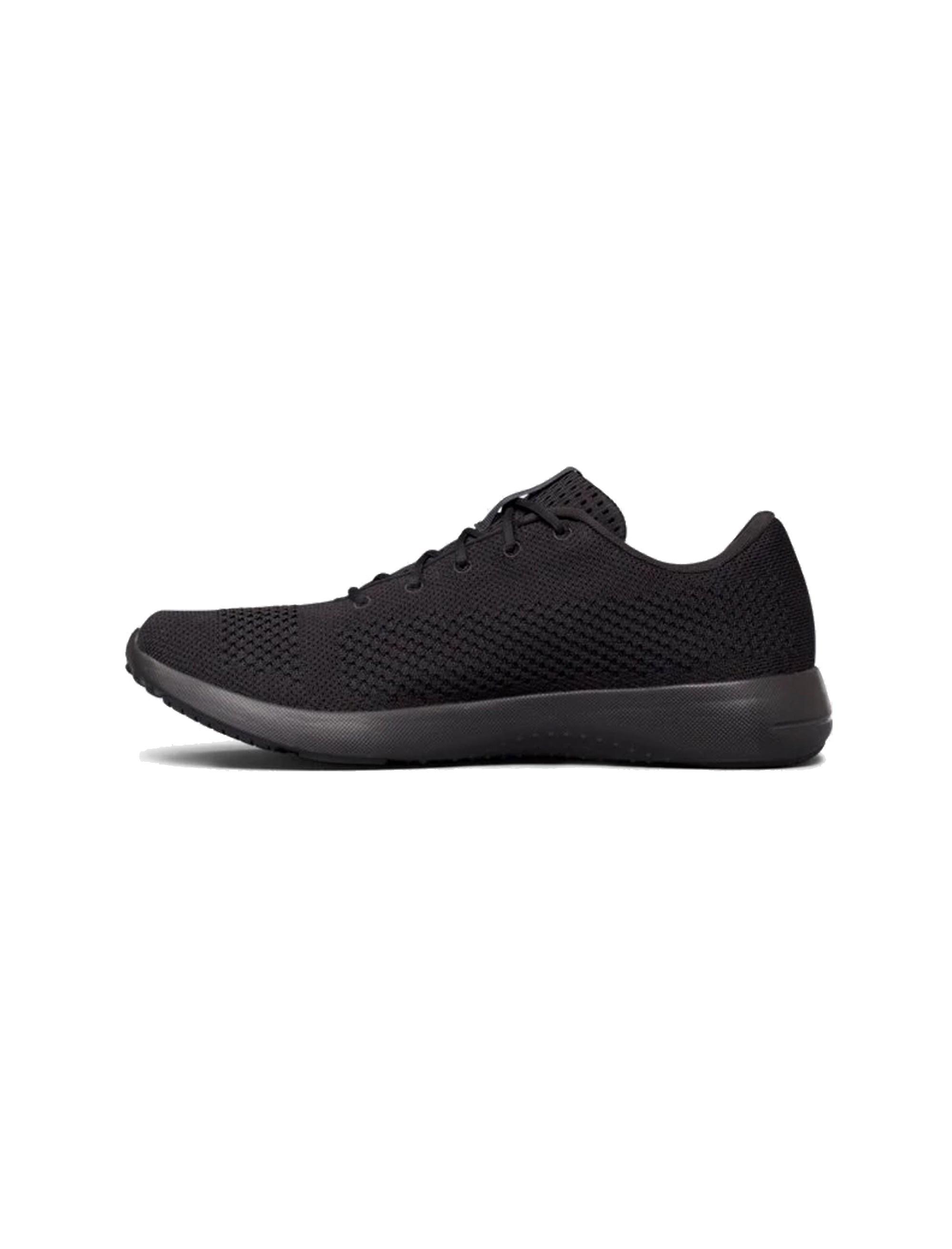 کفش دویدن بندی مردانه Rapid Running Shoes - آندر آرمور