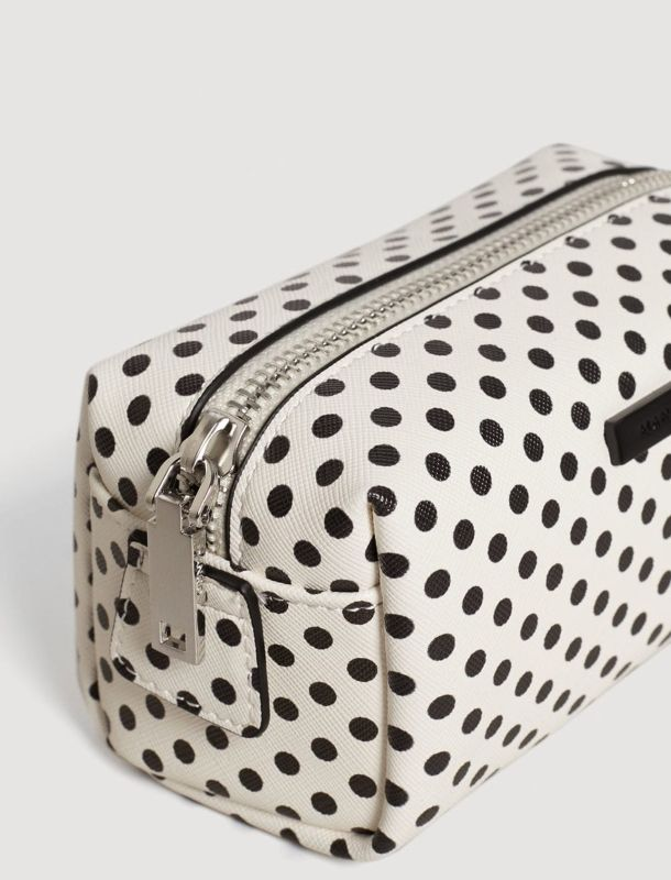 کیف لوازم آرایش زنانه - مانگو