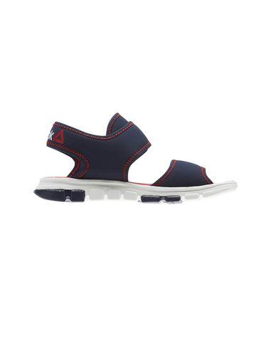 کفش مخصوص آب بچگانه Wave Glider III