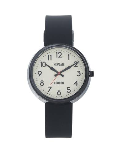 ساعت مچی عقربهای