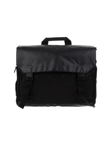 کیف دوشی روزمره مردانه