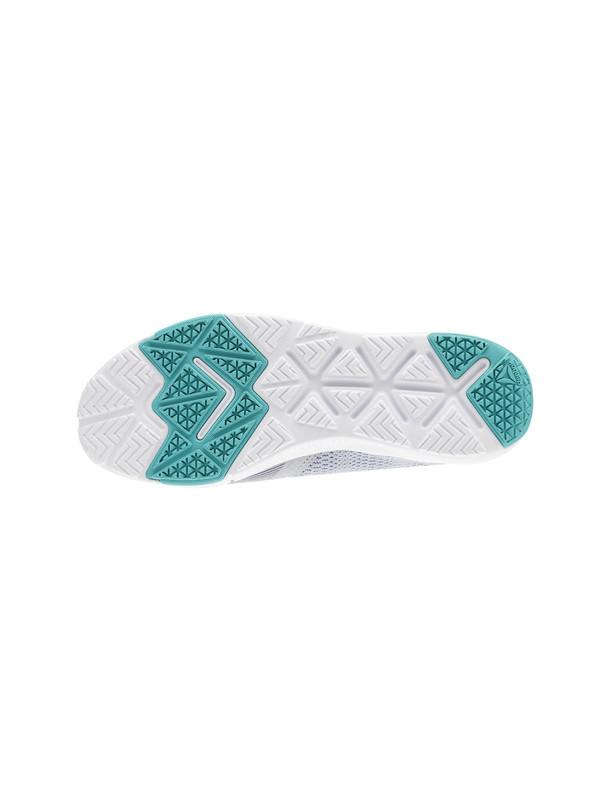 کفش تمرین زنانه Reebok Flexile
