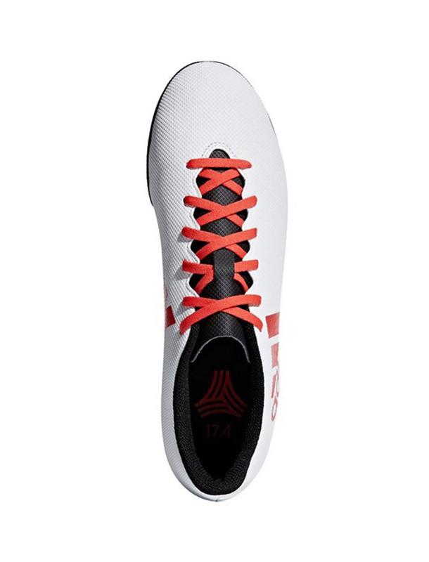 کفش فوتبال مردانه آدیداس مدل X Tango 17.4