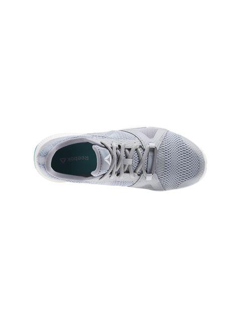 کفش تمرین زنانه Reebok Flexile - طوسي - 6