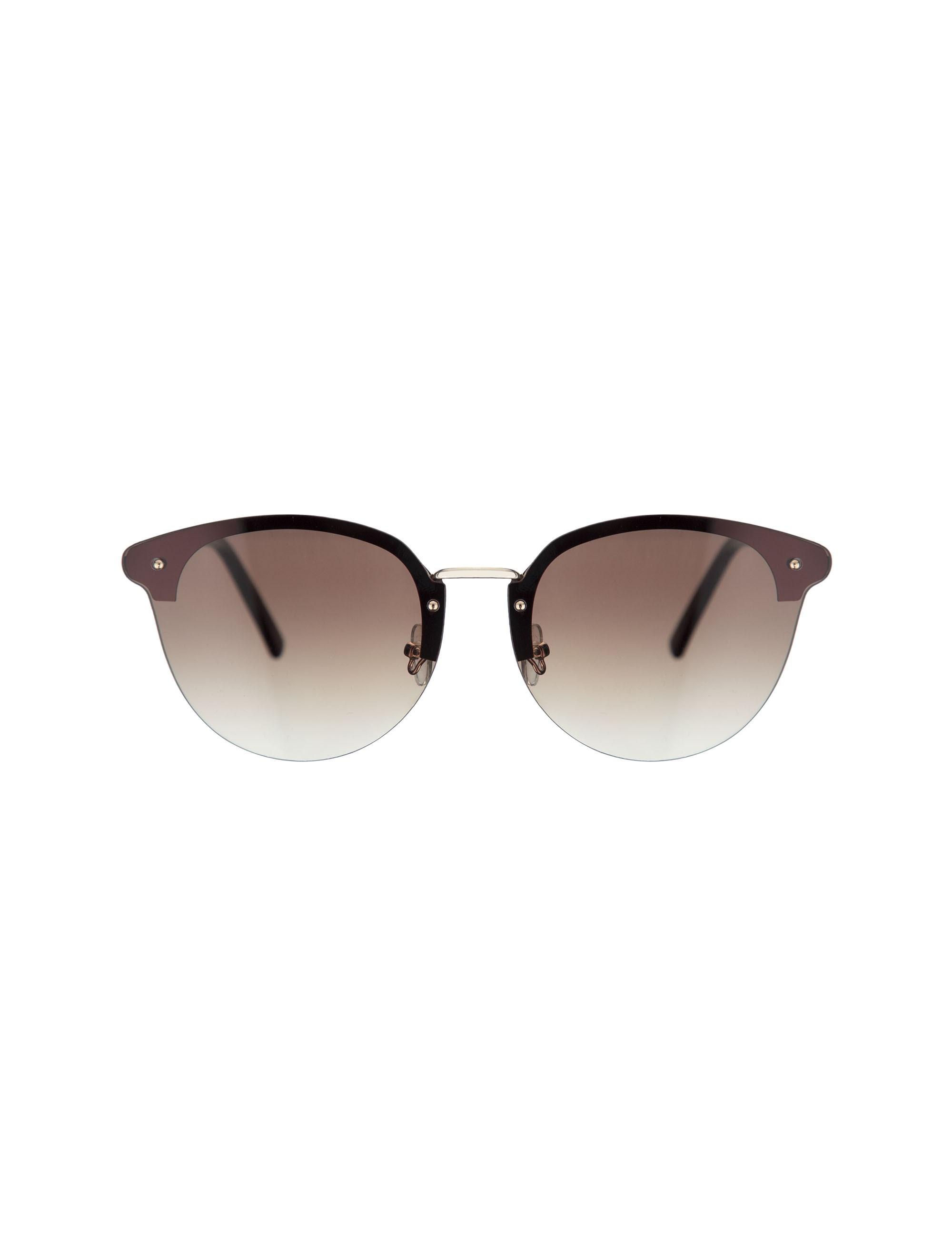 قیمت عینک آفتابی کلاب مستر زنانه - مانگو