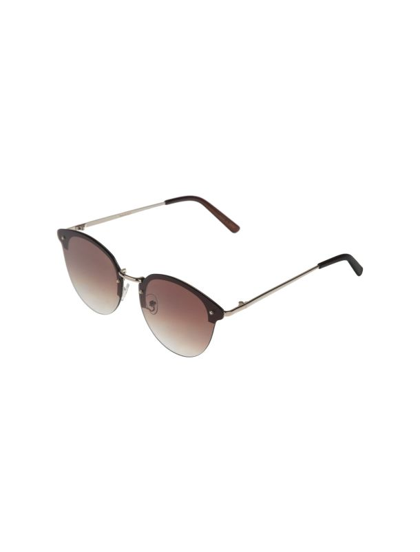 عینک آفتابی کلاب مستر زنانه - مانگو