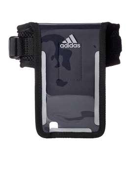 نگهدارنده گجت ورزشی بزرگسال Media Arm