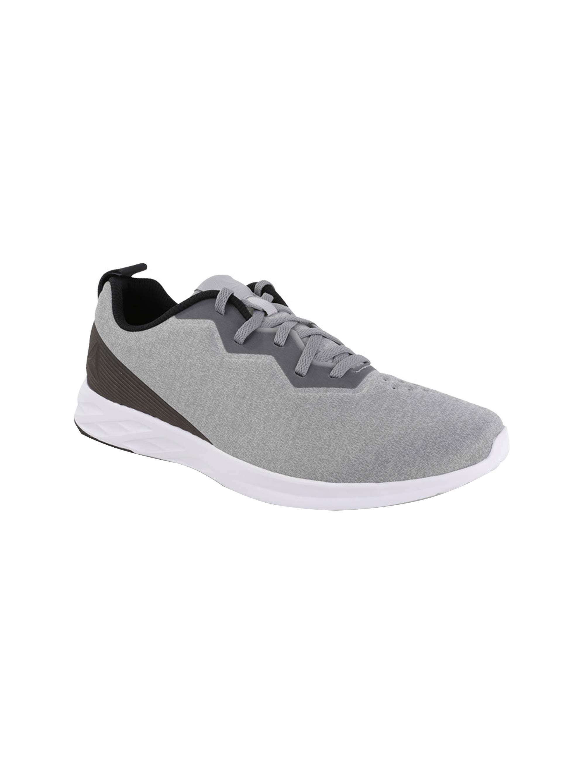 قیمت کفش دویدن بندی مردانه Astroride Perigee - ریباک