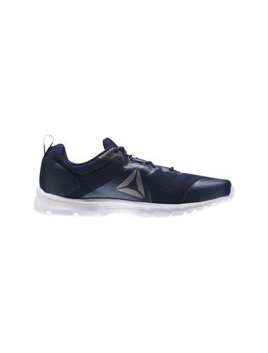 کفش دویدن بندی مردانه Run Supreme