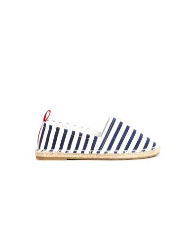 کفش راحتی پسرانه - مانگو