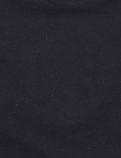 تی شرت نخی نوزادی پسرانه - مشکي/سفيد - 3