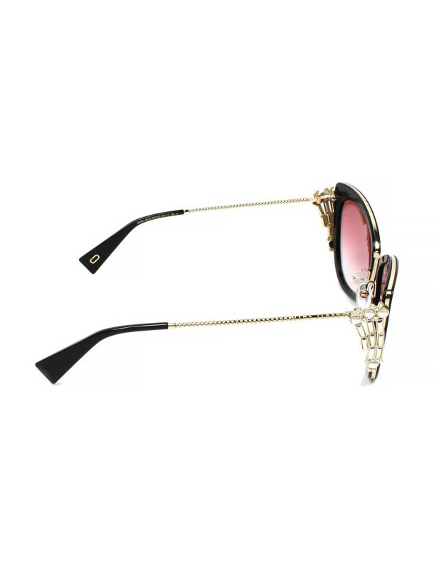 عینک آفتابی گربه ای زنانه - مارک جکوبس