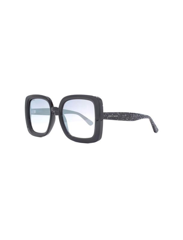 عینک آفتابی مربع بزرگسال