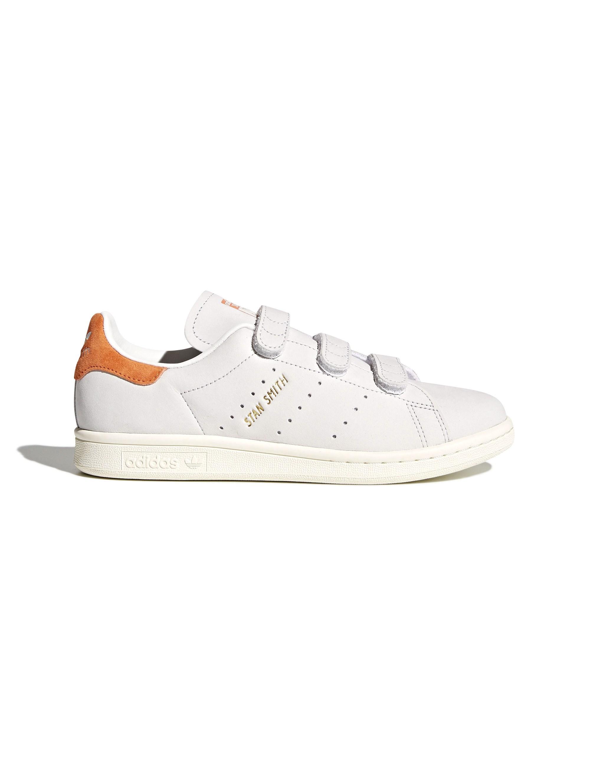 کفش راحتی زنانه آدیداس مدل CQ2788
