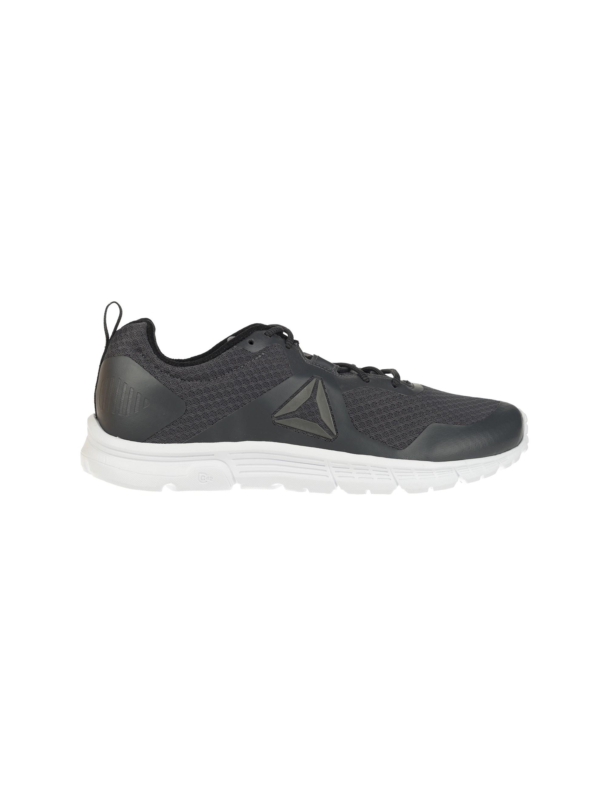 کفش دویدن بندی مردانه Run Supreme 4