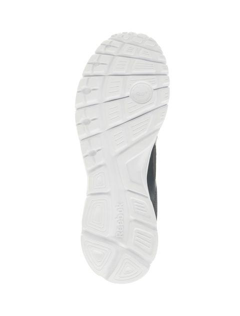 کفش مخصوص دویدن مردانه ریباک مدل Run Supreme 4 - طوسي - 2