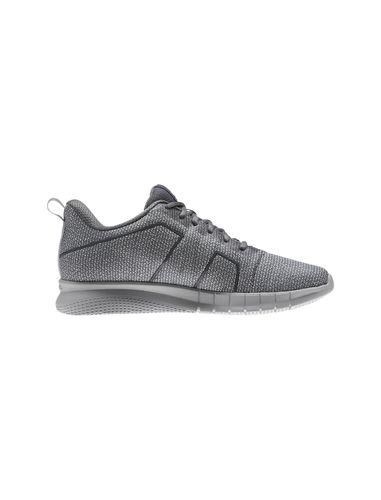 کفش دویدن مردانه Instalite PR