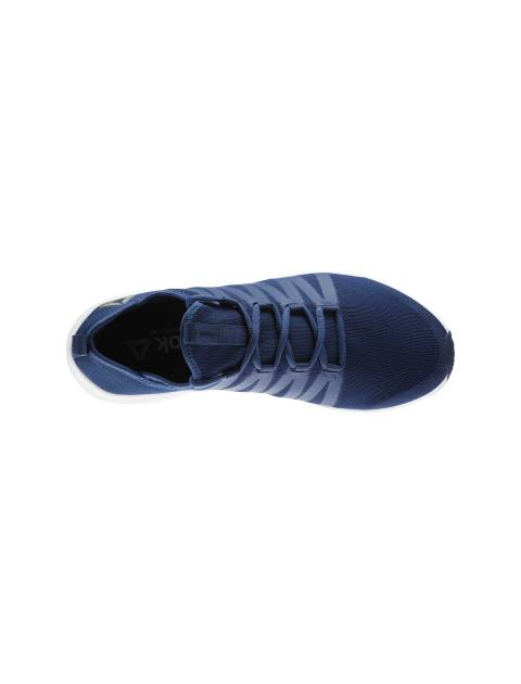 کفش دویدن بندی مردانه Astroride Future - ریباک - آبي - 2