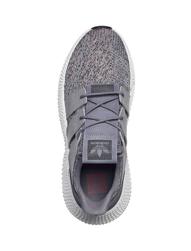 کفش مخصوص دویدن مردانه آدیداس مدل Prophere