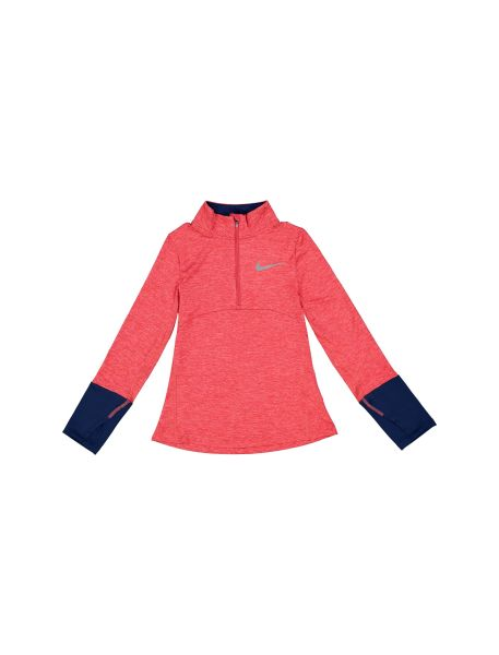 سویشرت ورزشی دخترانه Dri-FIT Element - نایکی