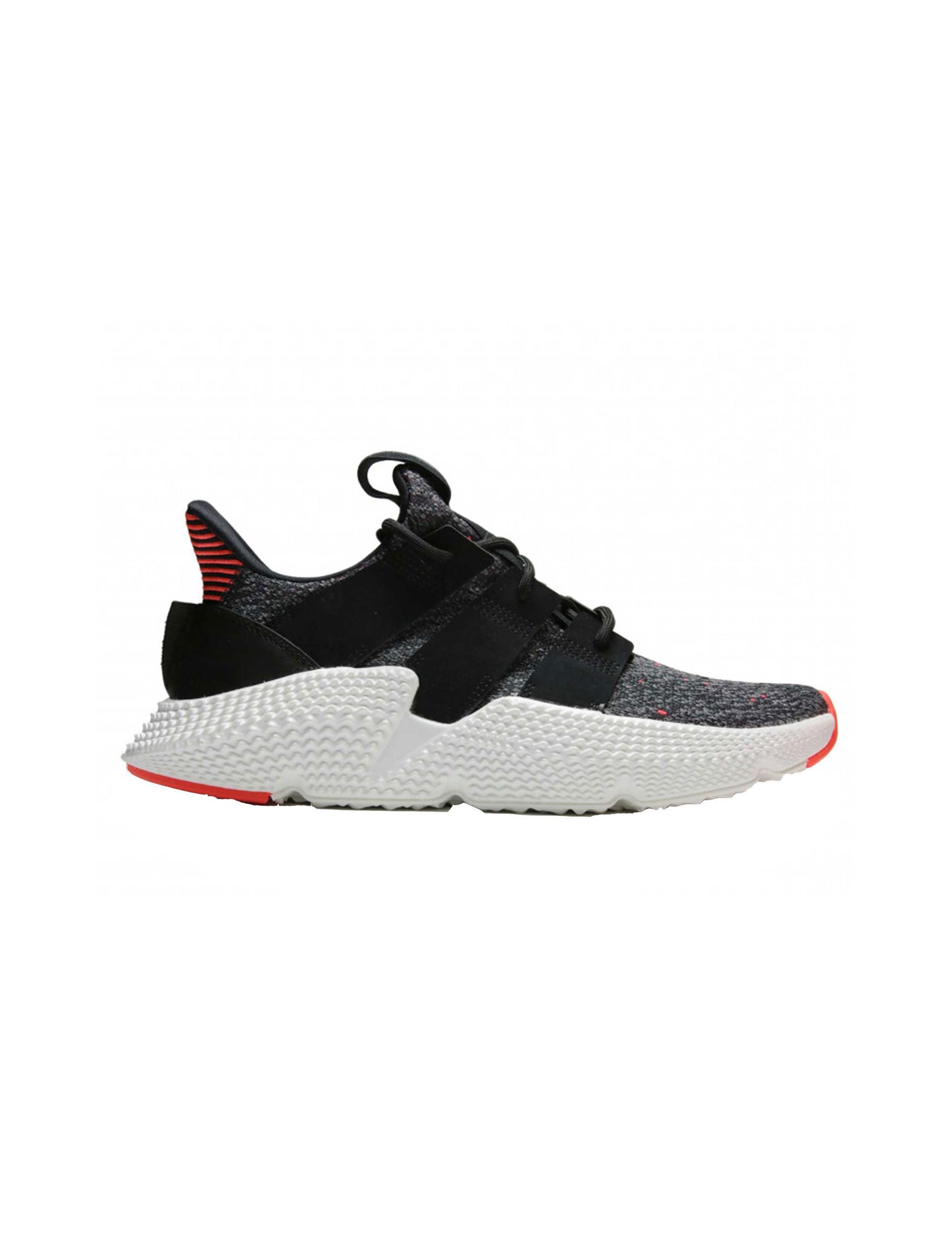 کفش دویدن بندی مردانه Prophere - آدیداس
