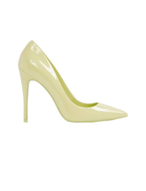 کفش پاشنه بلند زنانه - آلدو - سبز فسفري - 1