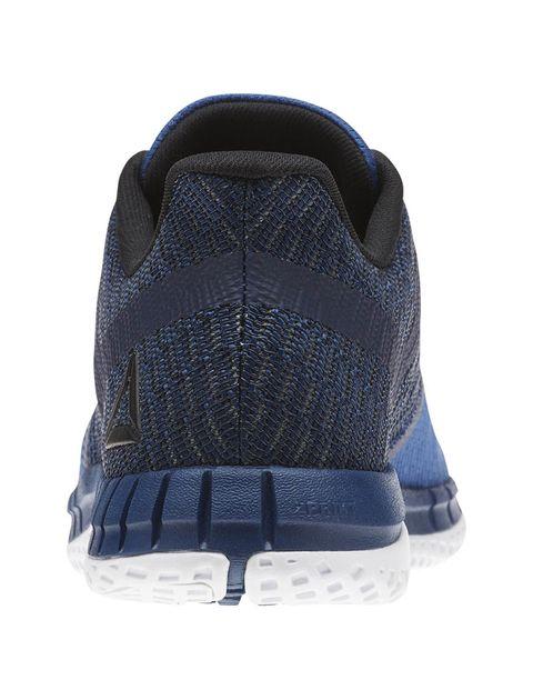 کفش دویدن بندی مردانه REEBOK PRINT RUN NEXT - آبي تيره - 7