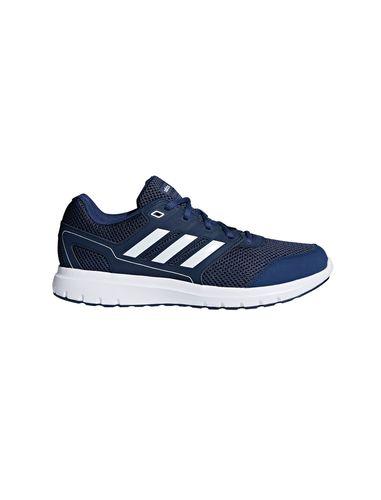 کفش دویدن بندی مردانه 2 Duramo Lite