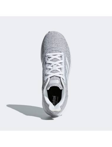 کفش دویدن بندی مردانه Cosmic 2