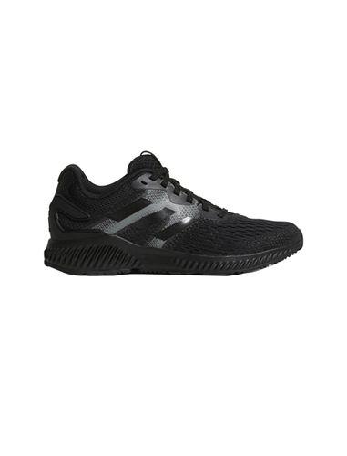 کفش مخصوص دویدن زنانه آدیداس مدل CG4582