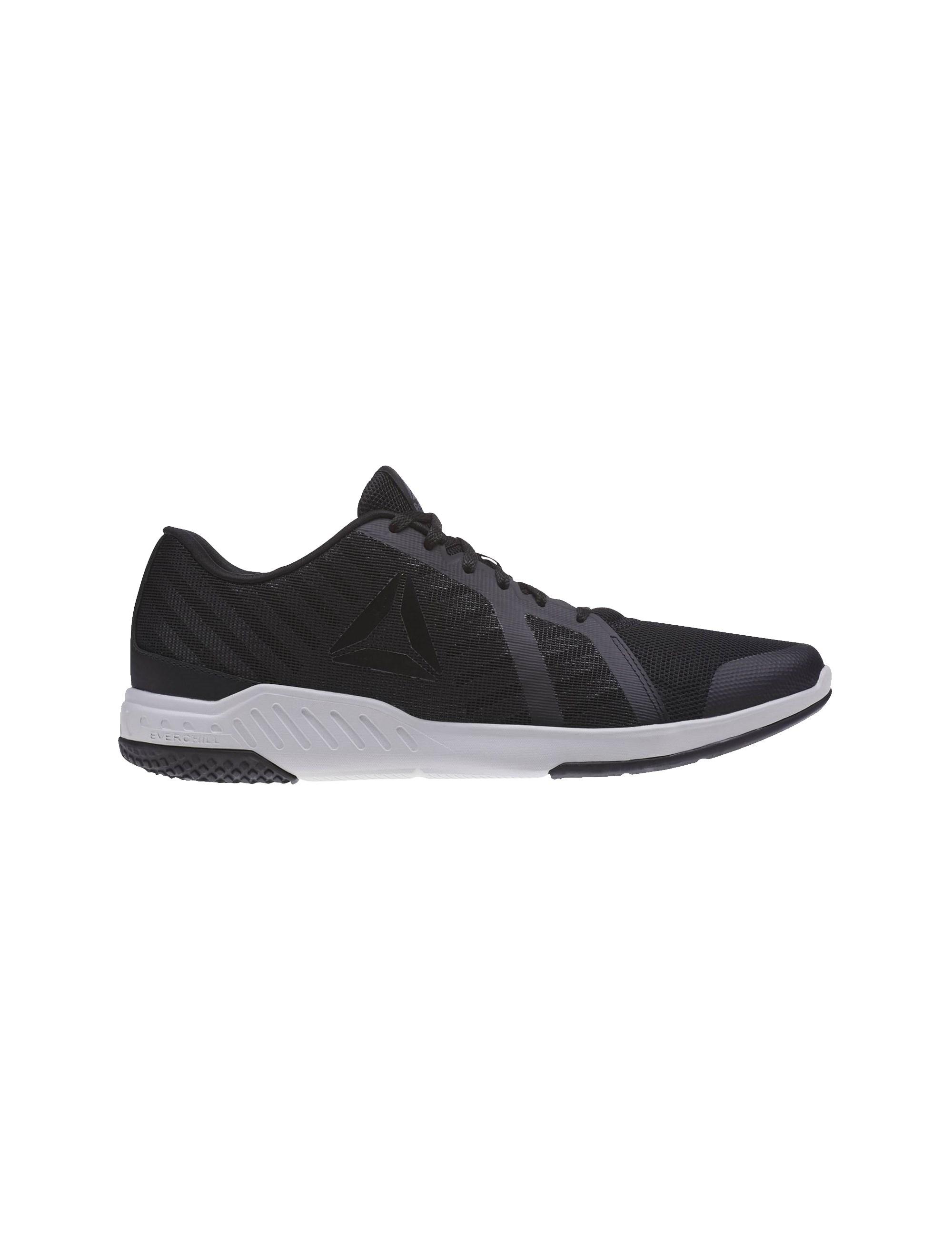 قیمت کفش تمرین بندی مردانه Everchill - ریباک
