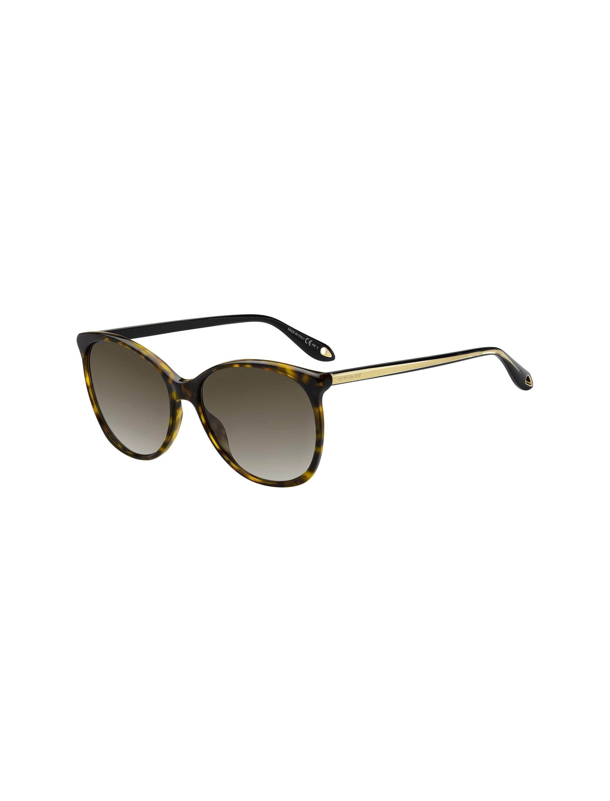 عینک آفتابی ویفرر زنانه - ژیوانشی