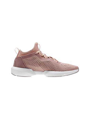 کفش دویدن بندی زنانه Plus Runner 2