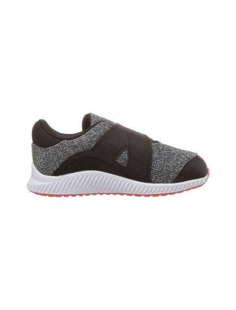 کفش دویدن بچه گانه Fortarun - آدیداس -  - 1