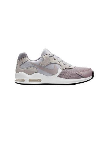 کفش دویدن بندی زنانه Air Max Guile