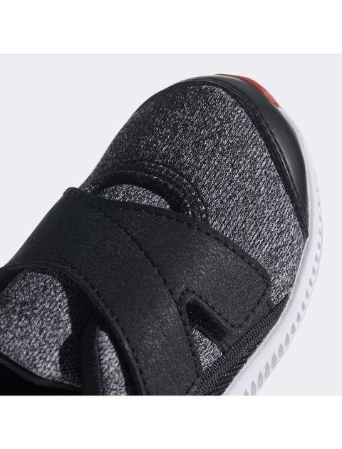 کفش دویدن بچه گانه Fortarun - آدیداس -  - 2